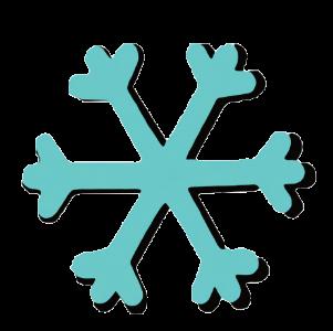 Logo Syts Multi Service