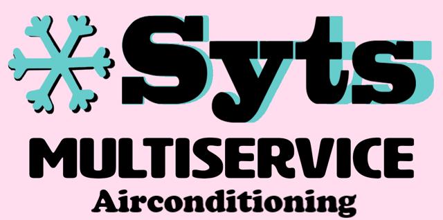 Airconditioning friesland groningen drenthe
